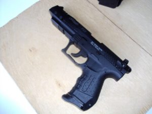 walther22